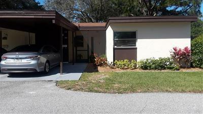 3500 GREEN VIEW CT # 45, SARASOTA, FL 34231 - Photo 1