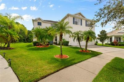 20025 OAKFLOWER AVE, TAMPA, FL 33647 - Photo 1