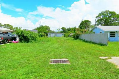316 E LANGSNER ST, Englewood, FL 34223 - Photo 1