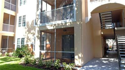 4160 CENTRAL SARASOTA PKWY APT 614, SARASOTA, FL 34238 - Photo 1