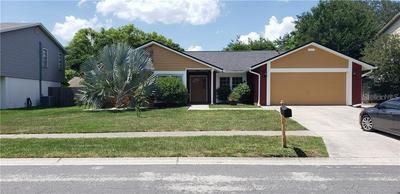 816 REGAL PALM CT, BRANDON, FL 33510 - Photo 1