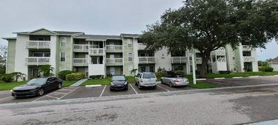 455 ALT 19 S APT 201, PALM HARBOR, FL 34683 - Photo 1