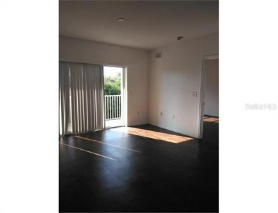 944 15TH ST APT 203, HOLLY HILL, FL 32117 - Photo 2