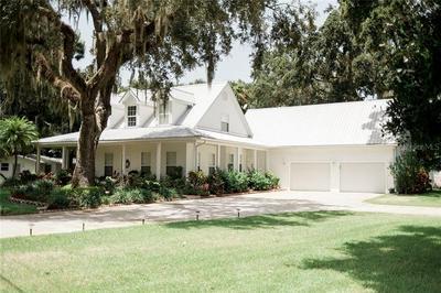 1705 SW 5TH AVE, Okeechobee, FL 34974 - Photo 1