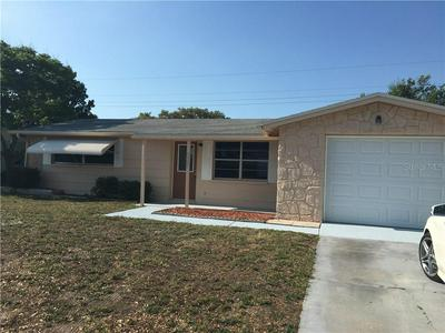 5321 FLORA AVE, HOLIDAY, FL 34690 - Photo 2