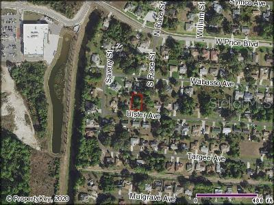 ULSTER AVE, NORTH PORT, FL 34287 - Photo 1