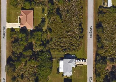 149 TRIANGLE ST, PORT CHARLOTTE, FL 33954 - Photo 1