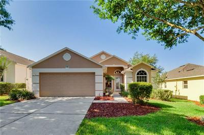 4024 CAPLAND AVE, Clermont, FL 34711 - Photo 1