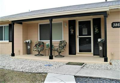 386 MARION OAKS DR, Ocala, FL 34473 - Photo 2