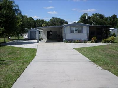 417 SE 6TH ST, Okeechobee, FL 34974 - Photo 1
