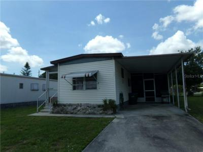 5106 PALENA BLVD, North Port, FL 34287 - Photo 2