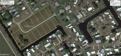 1092 ORANGE LOOP, OKEECHOBEE, FL 34974 - Photo 1