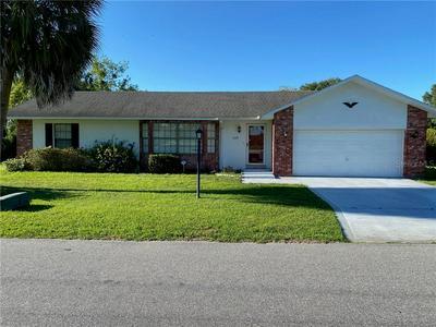 5238 COUNTY ROAD 122, Wildwood, FL 34785 - Photo 2