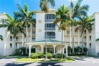 200 HARBOR WALK DR UNIT 144, Punta Gorda, FL 33950 - Photo 2