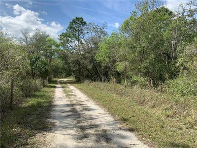 SW HORSE CREEK ROAD, ARCADIA, FL 34266 - Photo 2
