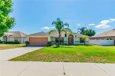 1024 SANDHILL ST, Groveland, FL 34736 - Photo 2