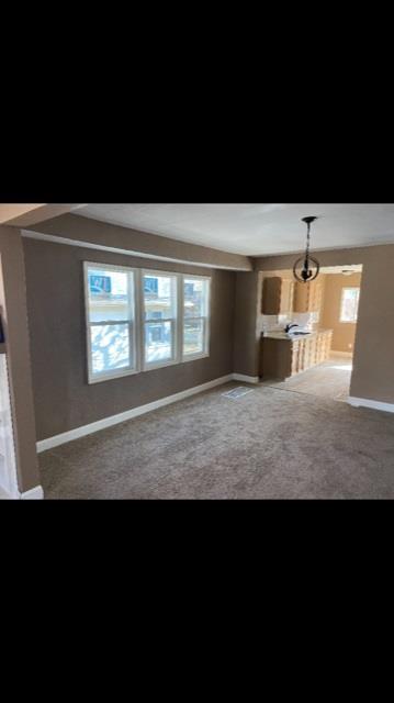 3205 ROWLAND AVE, Kansas City, KS 66104 - Photo 2