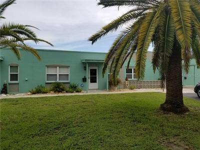603 WESTWINDS DR # 7, PALM HARBOR, FL 34683 - Photo 2
