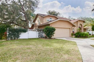 3013 CREST DR, CLEARWATER, FL 33759 - Photo 2