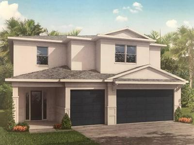 1639 PARAGON CIRCLE S, CLEARWATER, FL 33755 - Photo 2