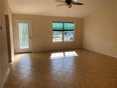 2123 CRAWFORD CT # 83, THE VILLAGES, FL 32162 - Photo 2