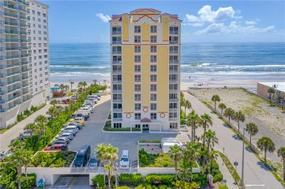 2071 S ATLANTIC AVE APT 1004, Daytona Beach Shores, FL 32118 - Photo 1