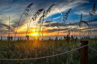 3820 GULF BLVD APT 306, Saint Pete Beach, FL 33706 - Photo 1