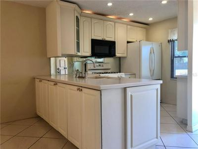 1395 MISSION DR W, CLEARWATER, FL 33759 - Photo 2