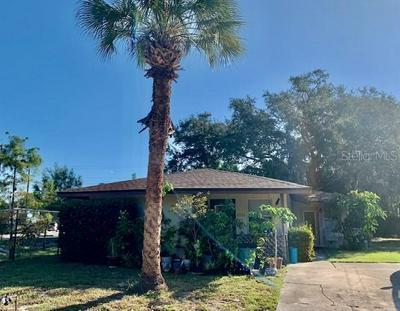 2900 W TAMIAMI CIR, Sarasota, FL 34234 - Photo 2