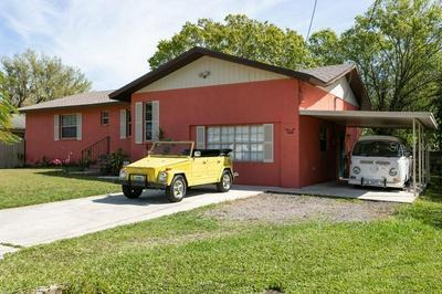 816 PALM AVE, Ellenton, FL 34222 - Photo 1