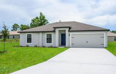 1645 LUFT LN, Mascotte, FL 34753 - Photo 1