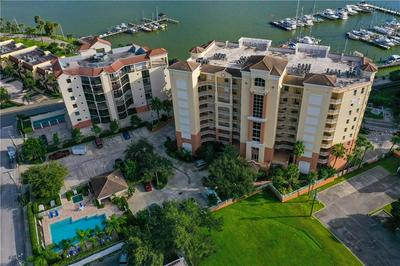 15 N INDIAN RIVER DR APT 805, COCOA, FL 32922 - Photo 2