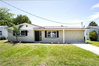 13625 BRITTON DR, Hudson, FL 34667 - Photo 1