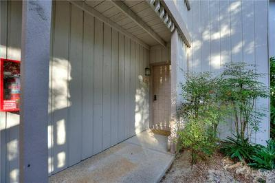 2321 BURNWAY RD # 2321, HAINES CITY, FL 33844 - Photo 2
