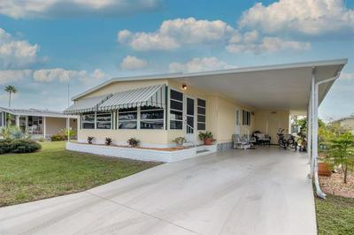 562 LONGWOOD DR, VENICE, FL 34285 - Photo 1