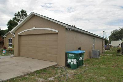 2870 LOCKWOOD BLVD, Deltona, FL 32738 - Photo 2