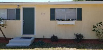 804 W OHIO AVE, DELAND, FL 32720 - Photo 2