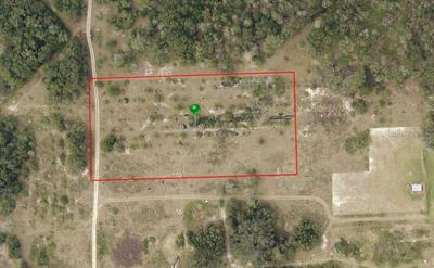 2188 BROWNLEE RD, SEVILLE, FL 32190 - Photo 2