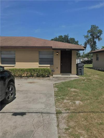 6031 CRAFTON DR, Lakeland, FL 33809 - Photo 2