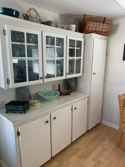 120 TWIN SHORES BLVD, LONGBOAT KEY, FL 34228 - Photo 1