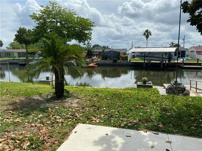 13608 LESLIE DR, Hudson, FL 34667 - Photo 1