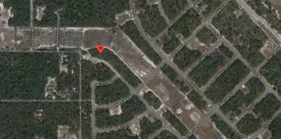 SW 65TH TERRACE ROAD, DUNNELLON, FL 34432 - Photo 2