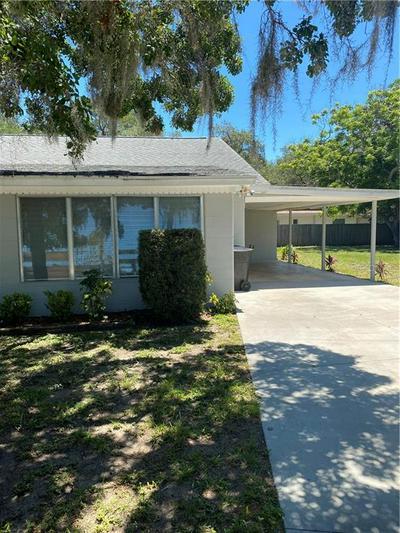 1245 SEDEEVA CIR S, Clearwater, FL 33755 - Photo 1