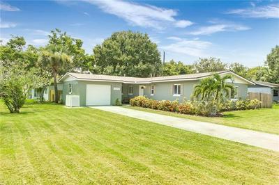 300 NORA AVE, MERRITT ISLAND, FL 32952 - Photo 1