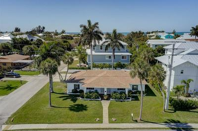 7802 PALM DR # A, HOLMES BEACH, FL 34217 - Photo 1