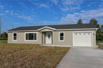 15447 SW 47TH AVENUE RD, Ocala, FL 34473 - Photo 2