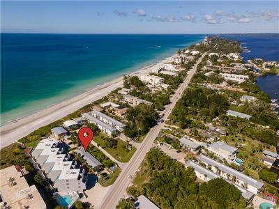 2420 N BEACH RD # 14, ENGLEWOOD, FL 34223 - Photo 1