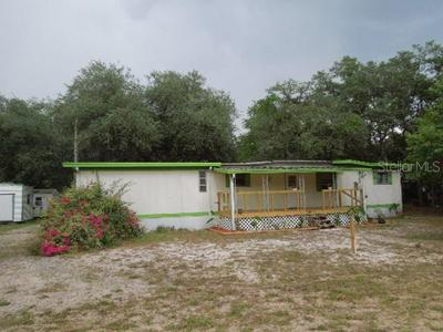 24779 NE 135TH LN, Fort Mc Coy, FL 32134 - Photo 2