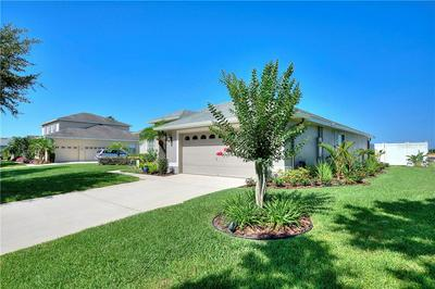 159 COSTA LOOP, Auburndale, FL 33823 - Photo 2