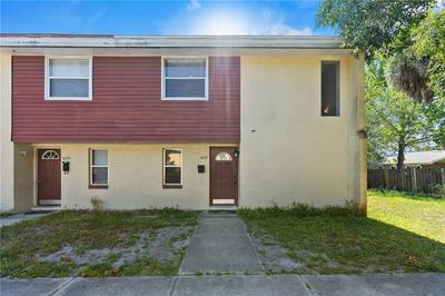 1607 TERRACE DR, Sanford, FL 32773 - Photo 1